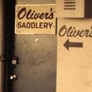 olivers_n