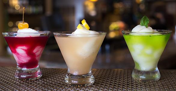 New-Martini-Swirls-IMG_8665