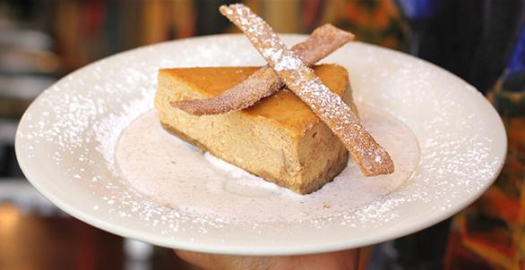 Pumpikn_Cheese_Cake_LGweb