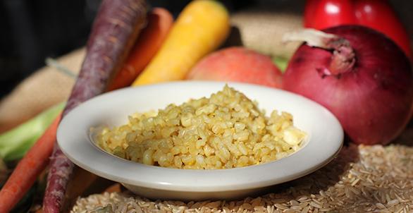 Organic-Rice-WEB-IMG_3257