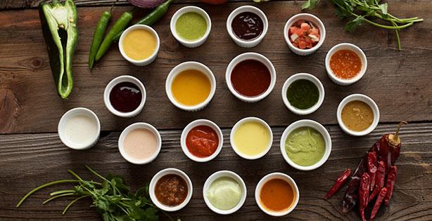 Sauces-Dressings-Salsas-NEWS-IMG_0298