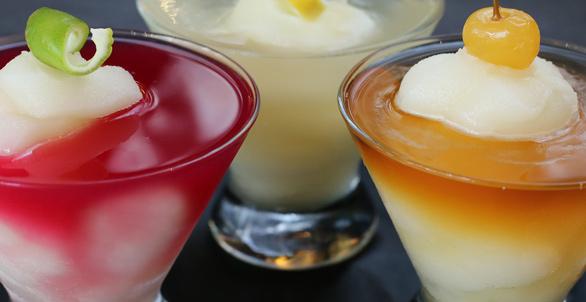Martini-swirls-News-IMG_5265