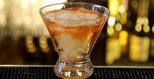 Titos-Champagne-Cocktail