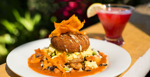 Crab-Cake-with-Mimosa-Altered-News_IMG_6072