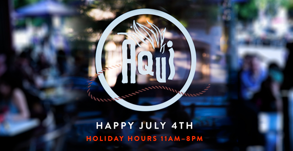 July4-hours-IMG_6305