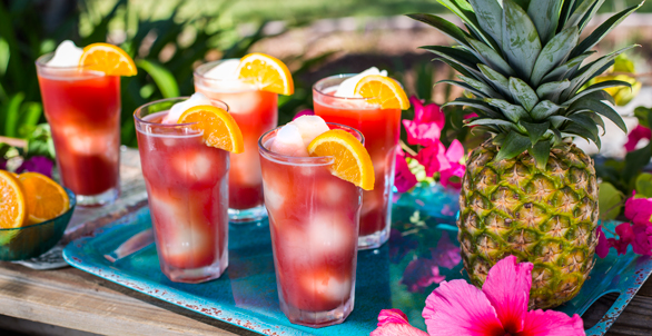 Titos-Tropical-Punch-Swirl-news_IMG_7228