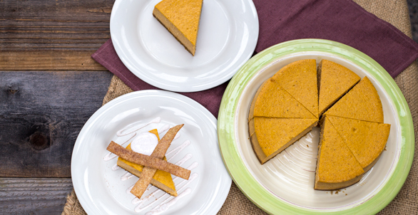 Whole-Pumpkin-Cheese-Cake-IMG_8110