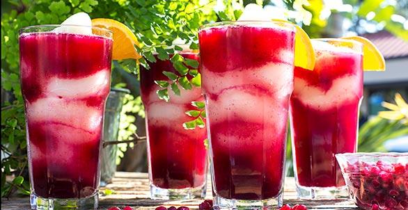 pom-berry-moonshine-web-IMG_9442-Edit