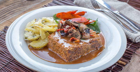 Tue-Grass-Fed-Meatloaf-web-news-8907