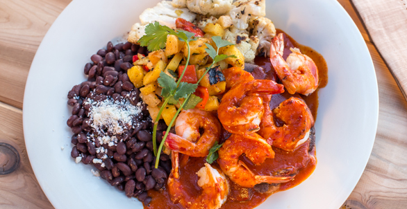 Guajillo-wild-shrimp-Web-NEWS-02-2016-9310