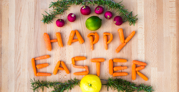 Easter-newswire-0067-3