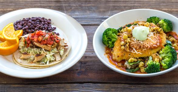 Kale-Quinoa-Chix-With-Mahi-Taco-news