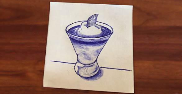 Martini-Swirl-Artist-IMG_4546