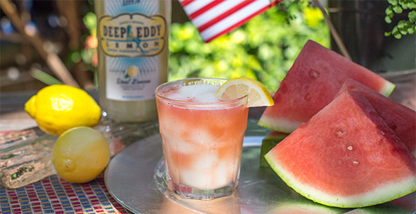 Deep-Eddy-Watermelon-Swirl-News-4th-July-MG_9364-Edit