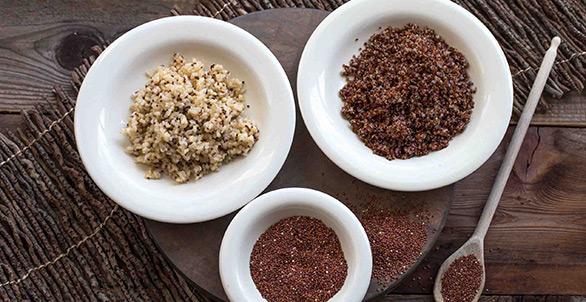Quinoa-web-background-news-0188