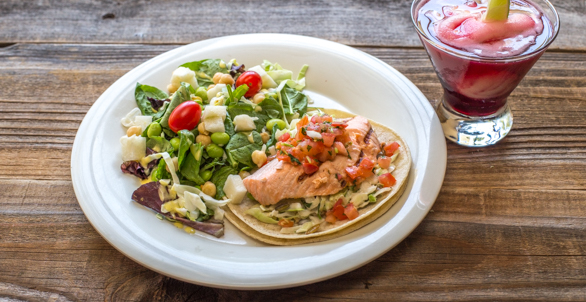 salmon-taco-news-9110
