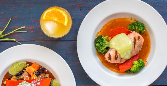 salmon-bowl-overhead-9968
