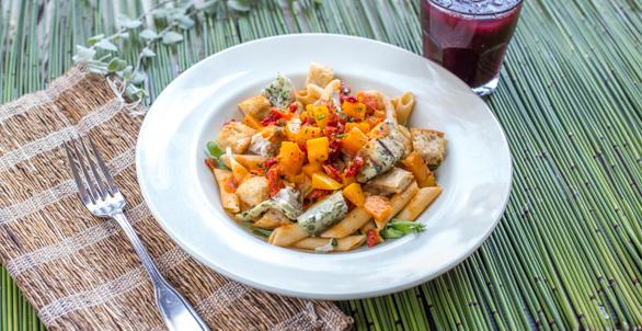 thur-pasta-mahi-bowl-0230